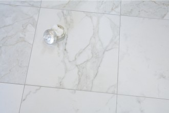 1024x683px 7 Charming Calacatta Porcelain Tile Picture in Others