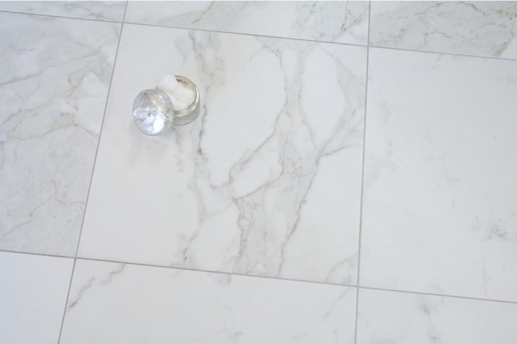 Others , 7 Charming Calacatta Porcelain Tile : calacatta porcelain tile