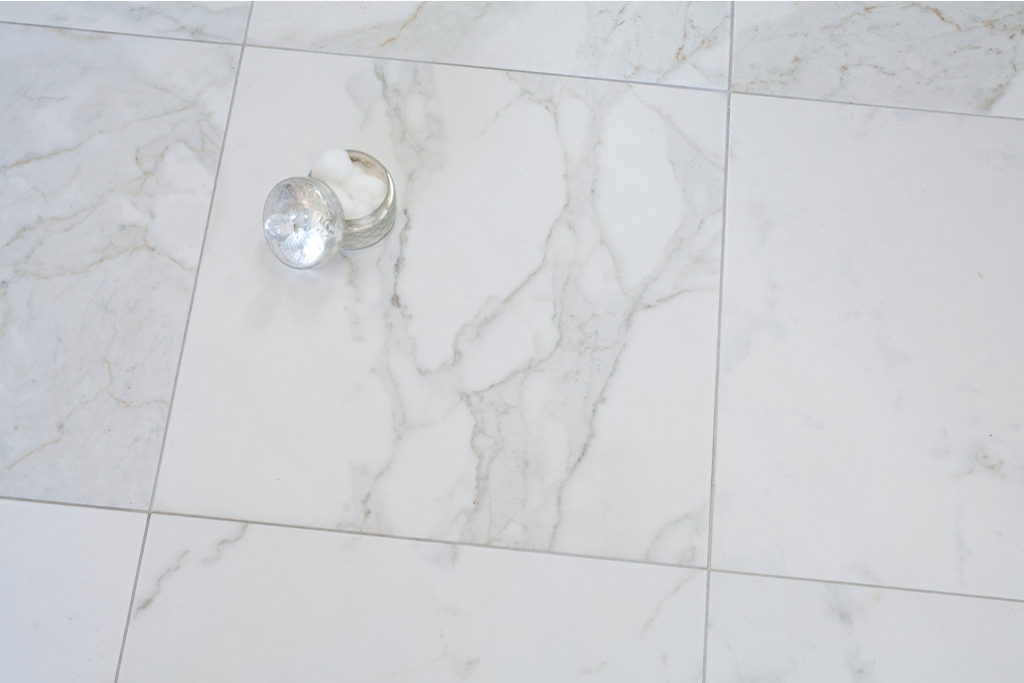 Wonderful 12X12 Floor Tile Big 12X24 Ceramic Floor Tile Solid 18 Ceramic Tile 20 X 20 Floor Tile Patterns Youthful 2X4 White Subway Tile Black3X6 Beveled Subway Tile Calacatta Porcelain Tile : 7 Charming Calacatta Porcelain Tile ..