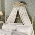 canopy curtains will , 7 Ideal Canopy Bed Curtains In Bedroom Category