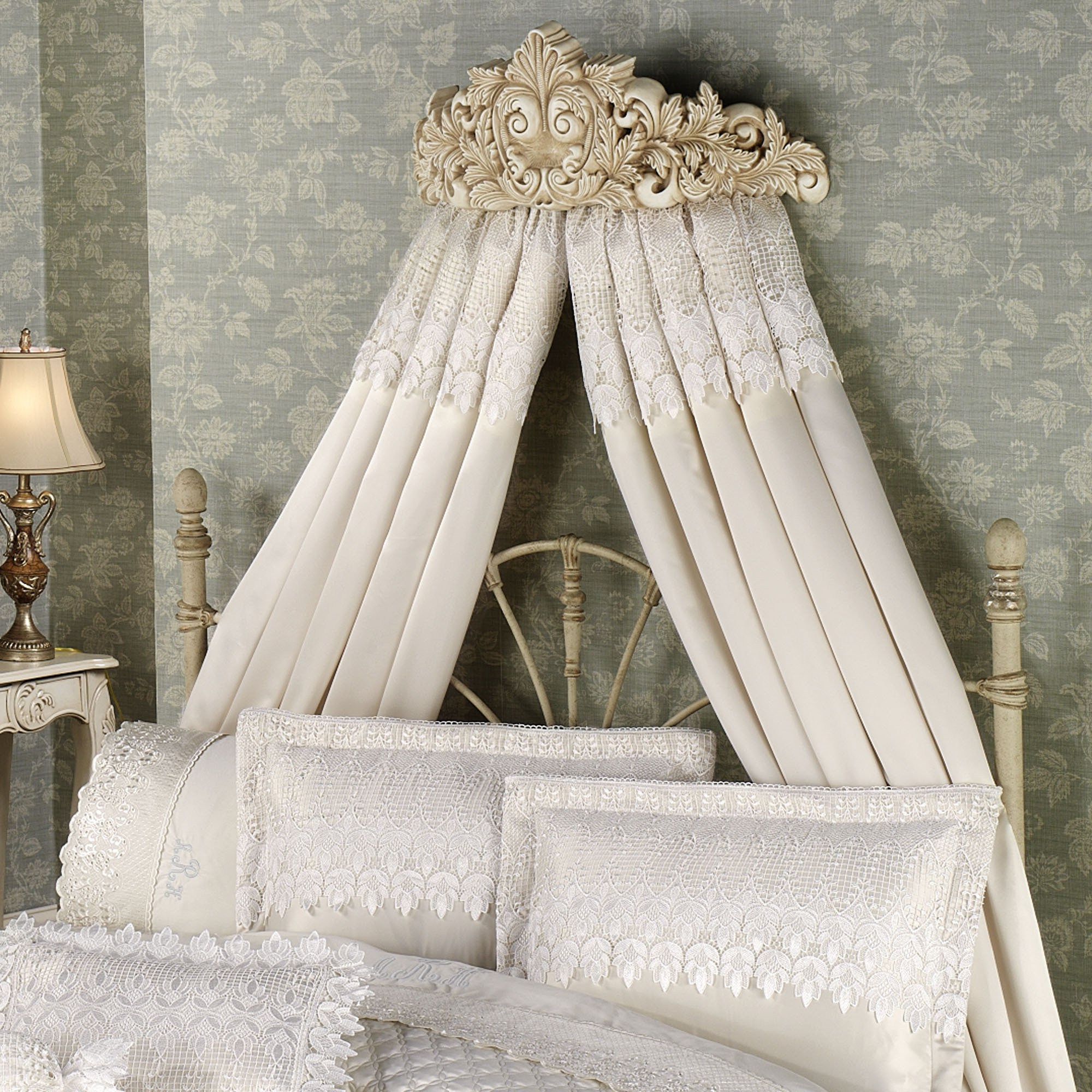 2000x2000px 7 Ideal Canopy Bed Curtains Picture in Bedroom