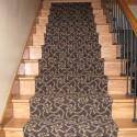 carpet runners stair , 7 Best Carpet Runners For Stairs In Others Category