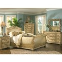 cindy crawford bedroom furniture , 7 Nice Cindy Crawford Furniture In Interior Design Category