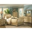 cindy crawford bedroom furniture , 7 Nice Cindy Crawford Furniture In Interior Design Category
