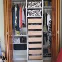 closet organization , 8 Charming Closet Organizers Ikea In Furniture Category