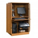 computer armoire furniture , 7 Top Computer Armoire In Furniture Category