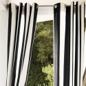contemporary outdoor decor , 8 Best Outdoor Curtains Target In Interior Design Category