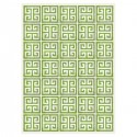 contemporary rugs , 7 Stunning Greek Key Rug In Furniture Category