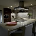 corian countertop company , 8 Best Corian Countertop In Kitchen Category