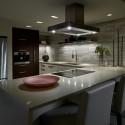 corian countertop company , 8 Best Corian Countertop In Kitchen Category
