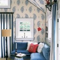 corner banquette seating , 7 Gorgeous Corner Banquette Seating In Interior Design Category
