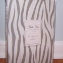 cotton shower curtains , 8 Ultimate White Cotton Shower Curtain In Others Category