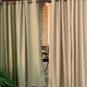 country curtains , 8 Fabulous 108 Curtain Panels In Others Category