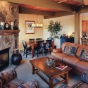 country home decor , 7 Top Hunting Lodge Decor In Interior Design Category