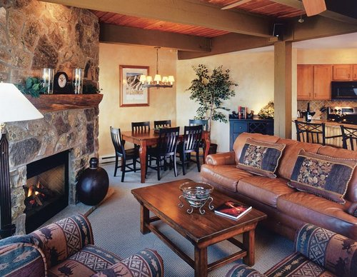 Country home decor 7 top hunting lodge decor for Hunting lodge design