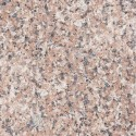 crimson flamed granite , 7 Gorgeous Flamed Granite In Others Category