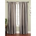 curtain accessories , 8 Nice Striped Curtain Panels In Others Category