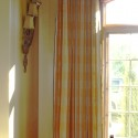 curtain designs , 7 Nice Short Curtain Rods In Others Category