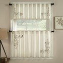 curtain ideas , 8 Ultimate Curtain Tiers In Others Category