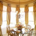 curtain rods called , 7 Ultimate Types Of Curtain Rods In Others Category