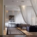 curtain room divider , 7 Top Room Divider Curtains In Others Category
