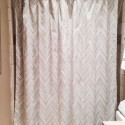 curtains and drapes , 8 Fabulous Nicole Miller Shower Curtain In Others Category