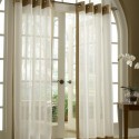 curtains kitchen , 6 Ultimate Sheer Curtains Cheap In Others Category