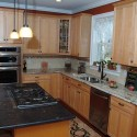 custom cabinets , 7 Perfect Cabinet Discounters In Kitchen Category