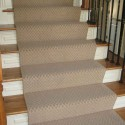 custom couristan carpet , 7 Best Carpet Runners For Stairs In Others Category