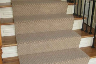 1000x1333px 7 Best Carpet Runners For Stairs Picture in Others