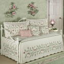 daybed bedding , 7 Nice Daybed Bedding In Bedroom Category