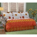 daybed bedding sets , 7 Nice Daybed Bedding In Bedroom Category