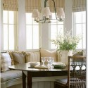 dining room , 7 Ultimate Banquette Seating In Furniture Category