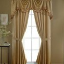 discount drapery panels , 8 Ultimate Discount Curtain Panels In Others Category