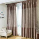 divider walls , 7 Unique Sun Blocking Curtains In Others Category