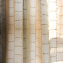 drapery fabric , 8 Hottest Light Blocking Curtains In Others Category