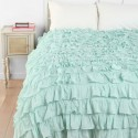 duvet cover sets , 7 Ideal Ruffle Duvet Cover In Bedroom Category