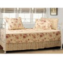 duvet covers , 8 Top Daybed Covers In Bedroom Category