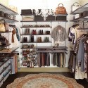 walk in closet ideas , 7 Nice Elfa Closet In Others Category