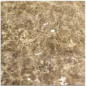 emperador light home marble tile , 8 Best Emperador Marble In Others Category