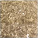 emperador light home marble tile , 8 Best Emperador Marble In Others Category