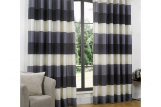 1000x1000px 7 Ultimate Navy Striped Curtains Picture in Others