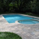 fiberglass pools , 7 Top Small Inground Pool In Others Category