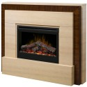 fireplace mantel designs , 7 Awesome Contemporary Fireplace Mantels In Others Category