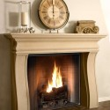 fireplace mantel ideas , 7 Awesome Contemporary Fireplace Mantels In Others Category