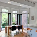 Others , 10 Awesome Floor To Ceiling Bay Window : floor to ceiling bay windows