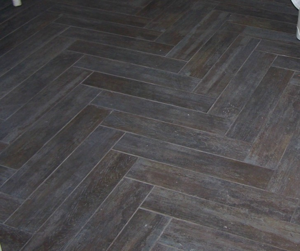 Others , 7 Stunning Herringbone Floor Tile : Flooring Pattern