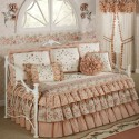 floral daybed bedding set , 7 Nice Daybed Bedding In Bedroom Category
