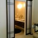 folding doors , 8 Popular Shoji Doors In Others Category