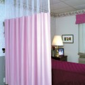 frostreg cubicle curtains , 8 Good Cubicle Curtains In Others Category